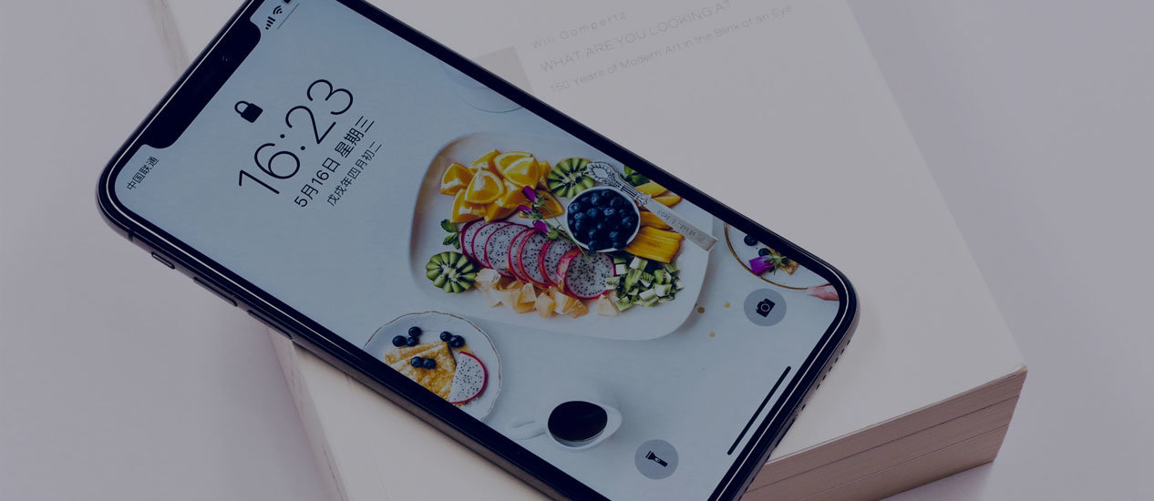 Testing Mobile Apps with Appium & Selenium