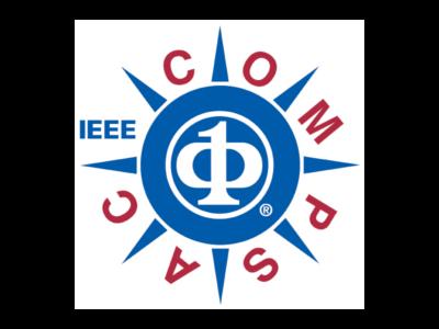 compsac-logo