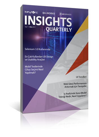 Insights-Quarterly-3D-350x480
