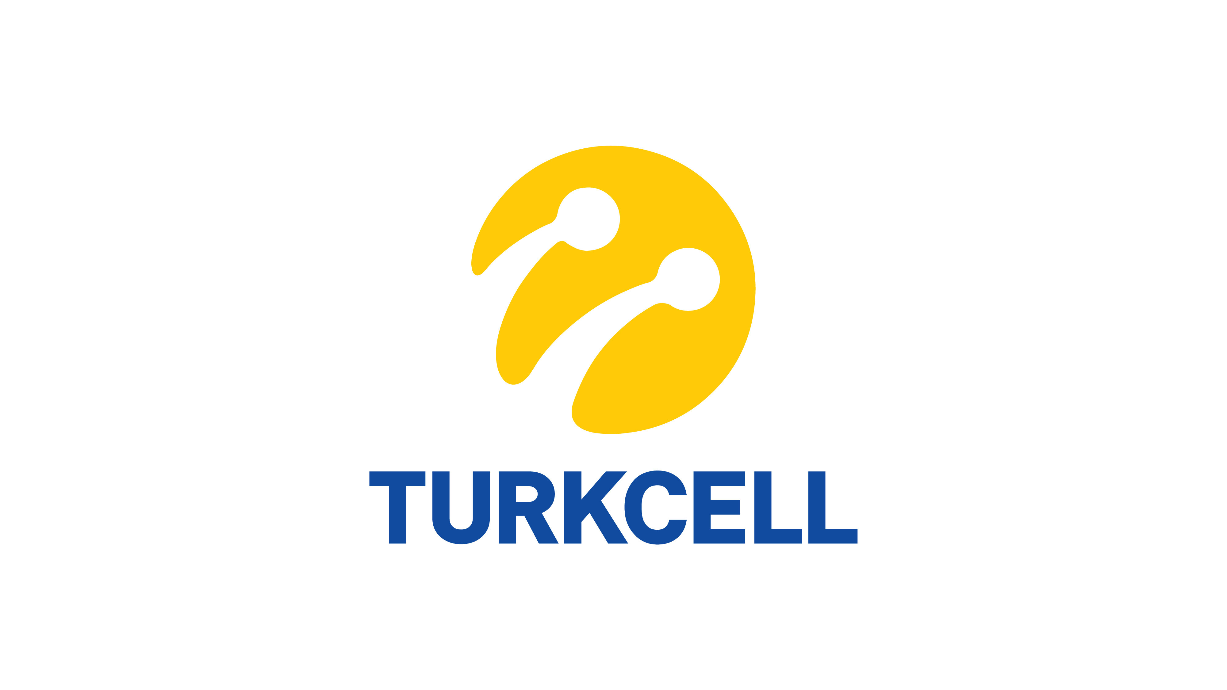 Turkcell-