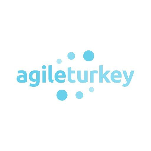 agile-turkey