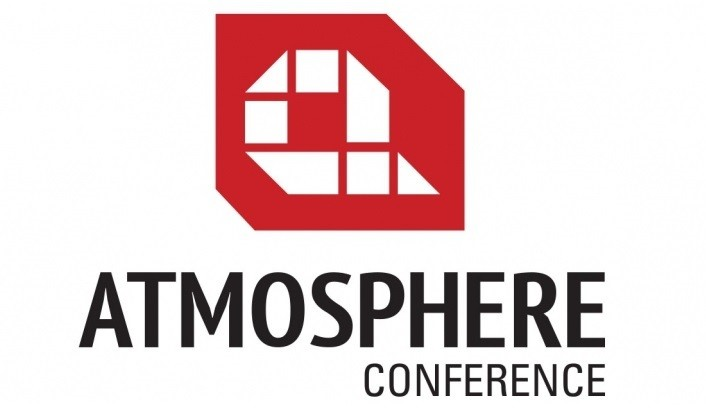 atmosphere conference
