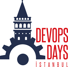 devops-days-istanbul