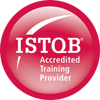 ISTQB Training Provider Logo