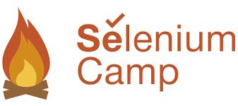 selenium-camp