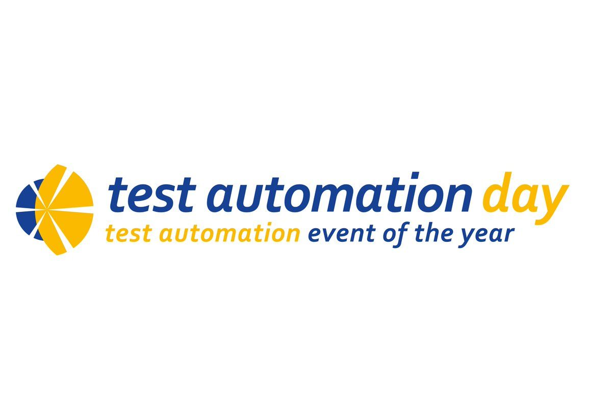 test-automation-day