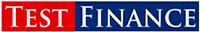 testfinance
