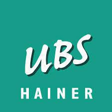 ubs hainer logo